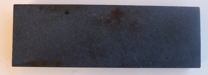 Pierres d'atelier de bricoleur Dscf1617
