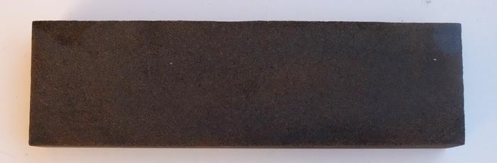 Pierres d'atelier de bricoleur Dscf1618