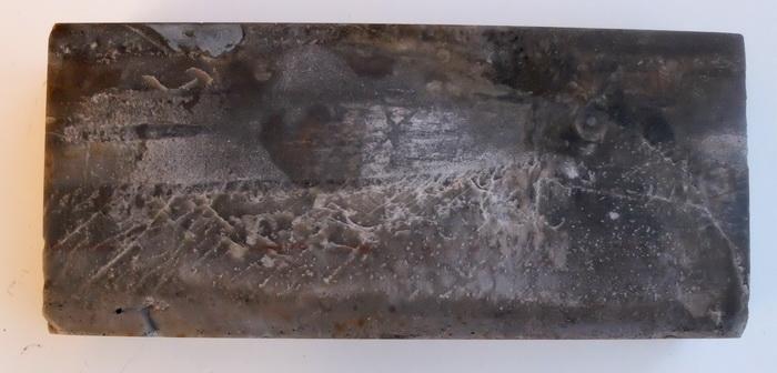 Pierres d'atelier de bricoleur Dscf1623