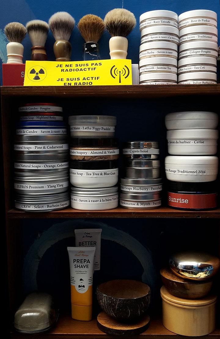 Étiquettes étanches (rempotage etc...) Rt_20147