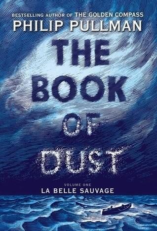 Philip Pullman : A La Croisée des Mondes - Page 3 Book_o10