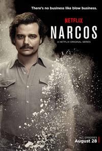 narcos - Narcos (Netflix) Narcos10