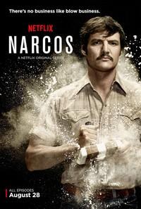 narcos - Narcos (Netflix) Narcos11