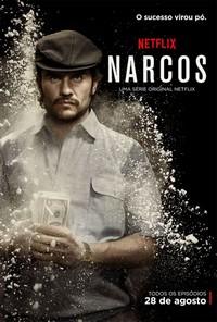 narcos - Narcos (Netflix) Narcos12