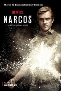 narcos - Narcos (Netflix) Narcos13