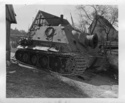 Photos anciennes de tanks 15021010