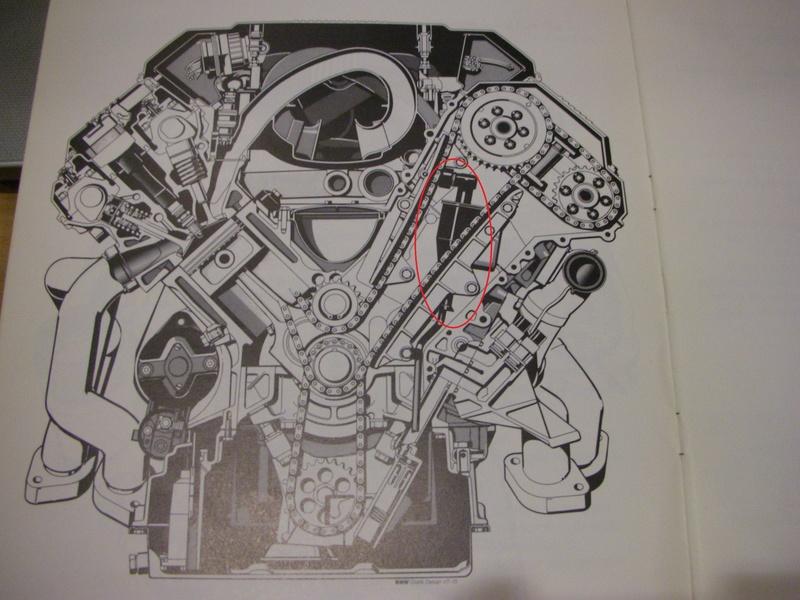 Changement moteur. Logistique - Page 2 Dscn7318