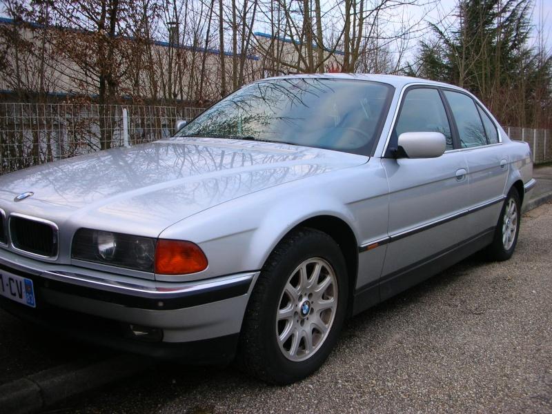 BMW 725 TDSA 12/96  - Page 6 Dscn8513