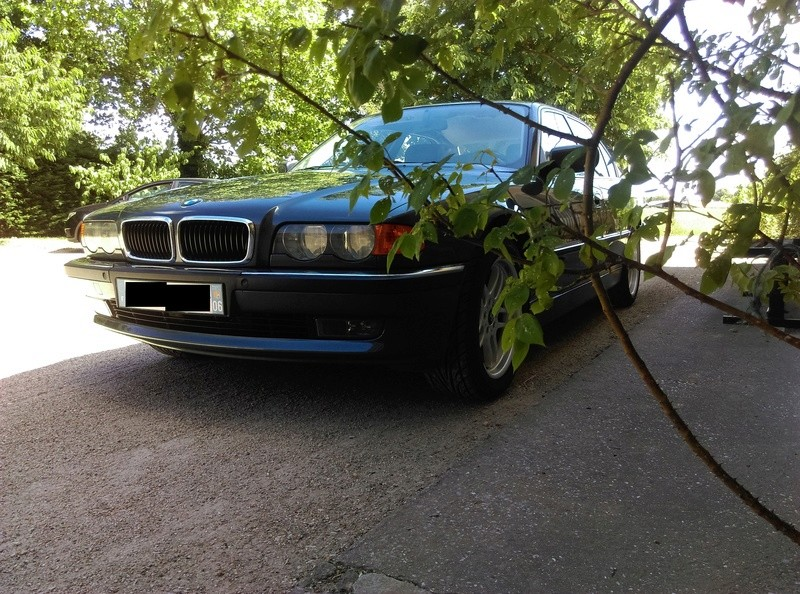 BMW 735 ia de 05/99 - Page 4 Imag0014