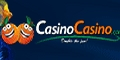 CasinoCasino 50 Free Spins No Deposit Bonus