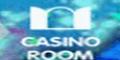 Casino Room 50 Free Spins no deposit bonus