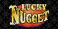 Lucky Nugget Casino 150% Welcome Bonus