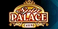 Spin Palace Casino $/€/CA1000 Bonus
