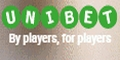 Unibet casino 200% bonus up to $/€100