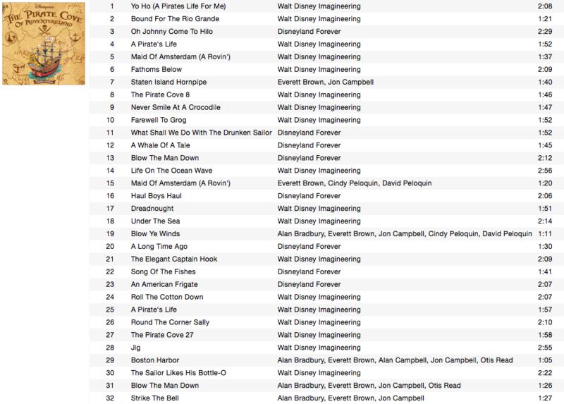 Suppression de la boucle musicale du nord d'Adventureland  Captur10