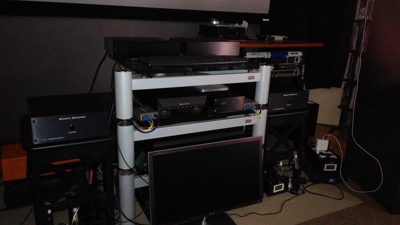 L'impianto audio/video di giordy60 - Pagina 5 Img_2010
