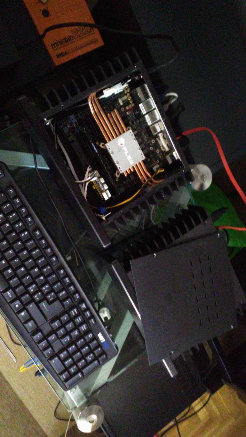L'impianto audio/video di giordy60 - Pagina 5 Img_2011