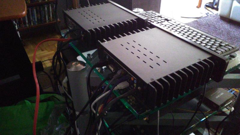 L'impianto audio/video di giordy60 - Pagina 5 Img_2012