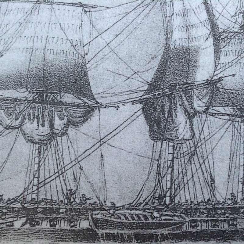 Temps de débarquement et d'embarquement d'une chaloupe. - Page 2 Image26
