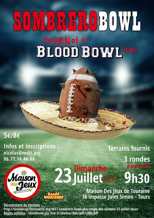 Sombrero Bowl, aka Coupe des Turones 23 Juillet (Tours). Sombre11