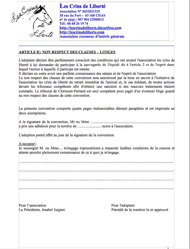 convention - Convention d'adoption  Captur17