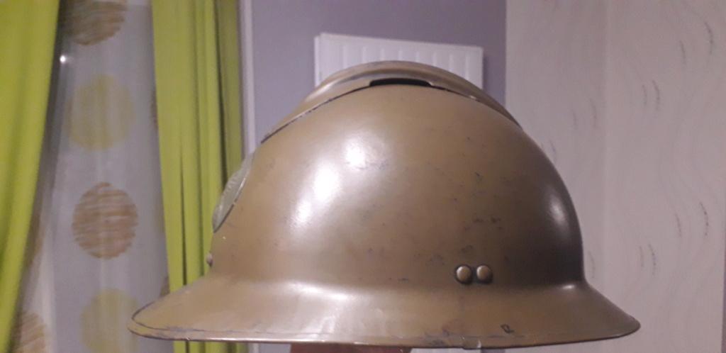 Adrian 26 infanterie 20210127