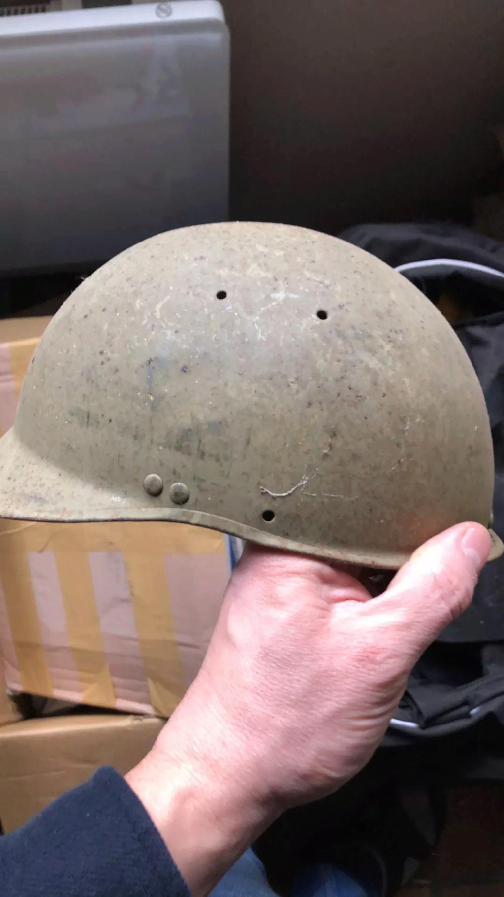 Des casques à estimer svp Receiv61