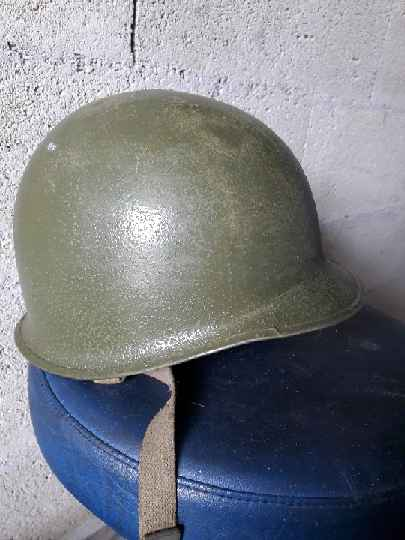 Casque us ww2? Resize49