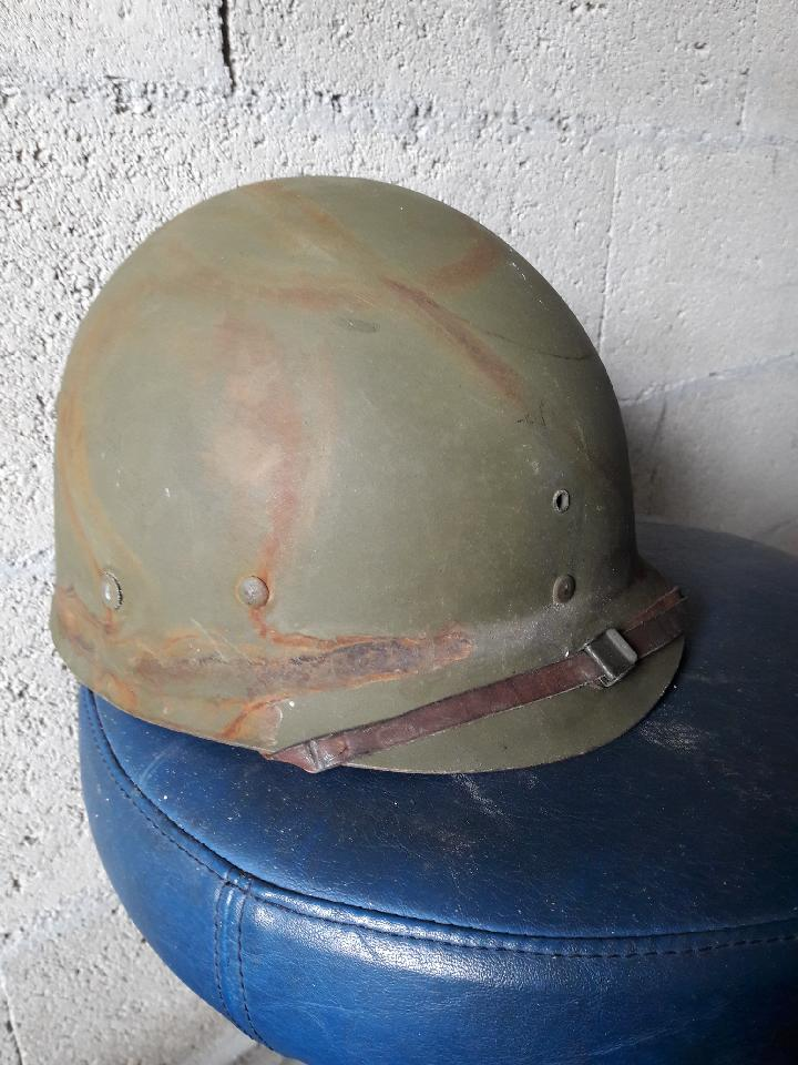 Casque us ww2? Resize52