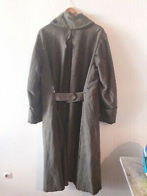 Capote allemande ww1 S-l40019