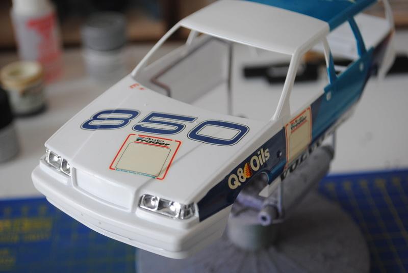 volvo 850 estate BTCC Dsc_0022