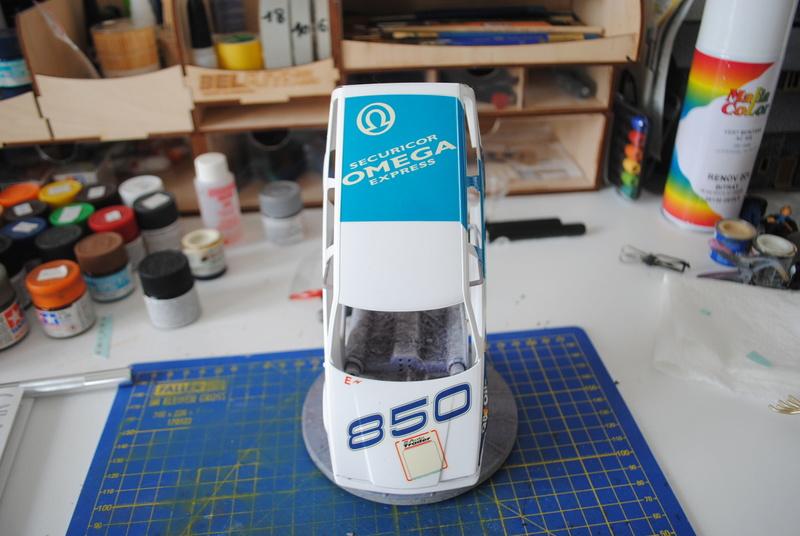 volvo 850 estate BTCC Dsc_0023