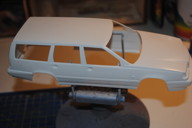 volvo 850 estate BTCC Dsc_0024