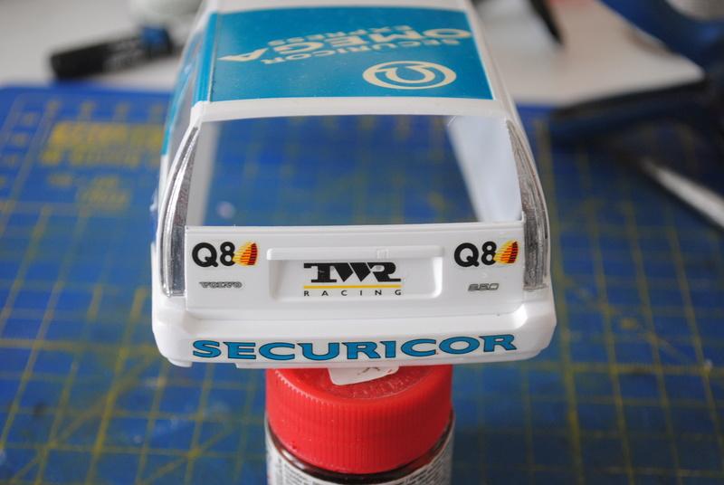 volvo 850 estate BTCC Dsc_0032