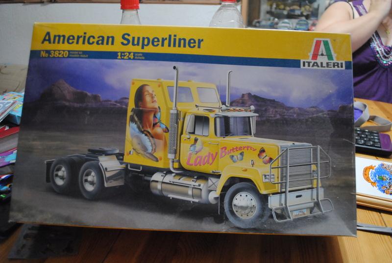 american  superliner Dsc_0510