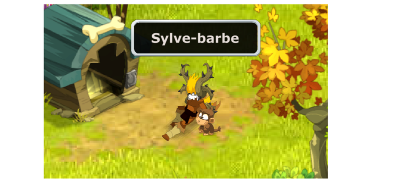 Sylve-Barbe et Bilbou Screen10