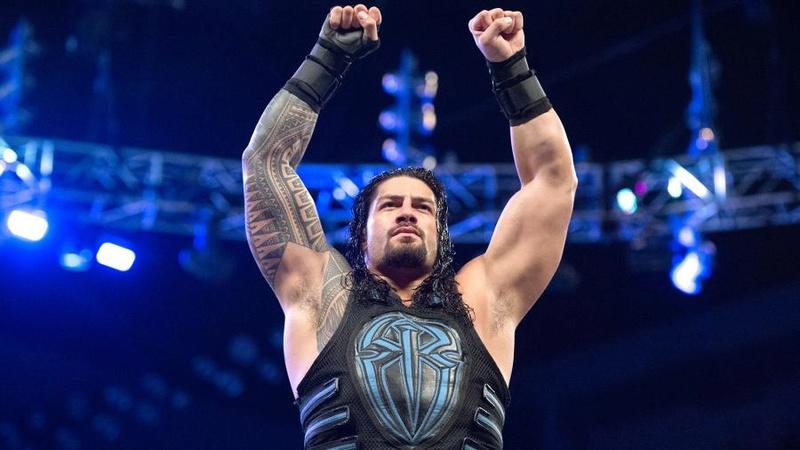 [Débat] La WWE sait-elle encore fabriquer des Tops Superstars ? Roman_10