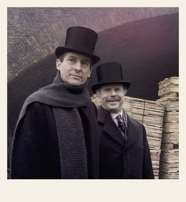GALERIE PHOTOS JEREMY BRETT - Page 5 21juil10