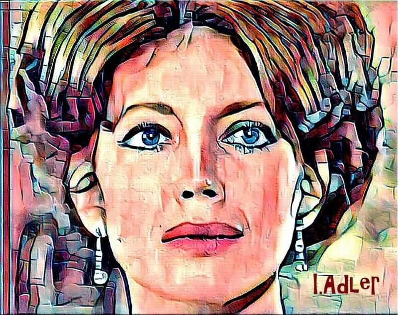 GALERIE GOODIES - Page 6 Adler210