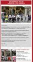 Balades du Brompton Forum : élaboration du calendrier •Bƒ - Page 4 Mailin14