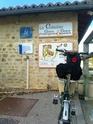 Balade sur la Vélo Francette [itinéraire] Photo314
