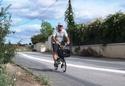 Balade sur la Vélo Francette [itinéraire] Sam_6610