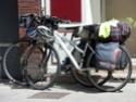 Balade sur la Vélo Francette [itinéraire] Sam_6616