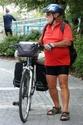 Balade sur la Vélo Francette [itinéraire] Sam_6617