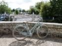 Balade sur la Vélo Francette [itinéraire] Sam_6620