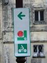 Balade sur la Vélo Francette [itinéraire] Sam_6622