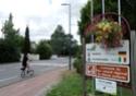 Balade sur la Vélo Francette [itinéraire] Sam_6625