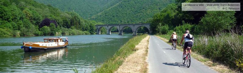 Balade sur la voie verte trans-Ardennes [8 juillet] saison 12 •Bƒ - Page 2 Trans_10