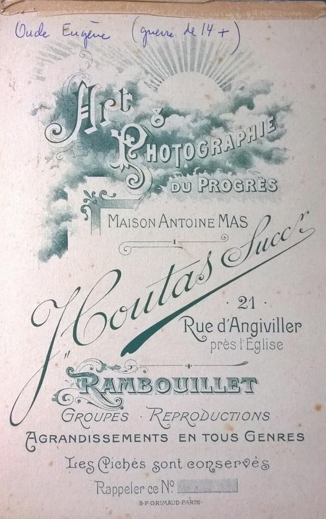 Ma collection: Baïonnettes américaines et Cuirassier français ... MAJ page 18 - Page 15 Wp_20124