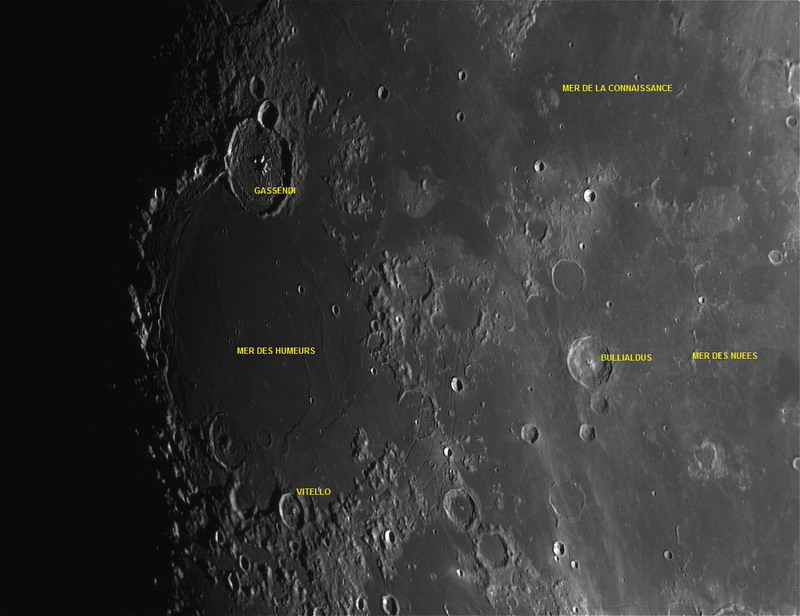 1969 Tranquility base : the Eagle has landed : retour des photos !  - Page 3 Lune_i10
